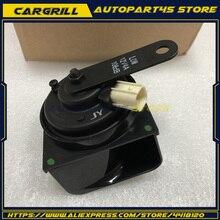 Восстановленный низкотональный гудок для Honda Accord 2003-2007 для Acura TSX 2004-2008 RL 2005-2008 38100-SDB-A02 38100SDBA02