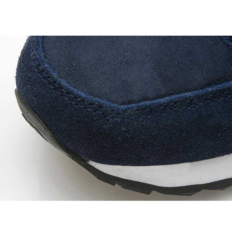 Erkek ayakkabısı sıcak peluş kış ayakkabı kış ayakkabı erkekler moda eğitmenler Chaussure Homme Krasovki erkekler rahat ayakkabılar artı boyutu 35-48