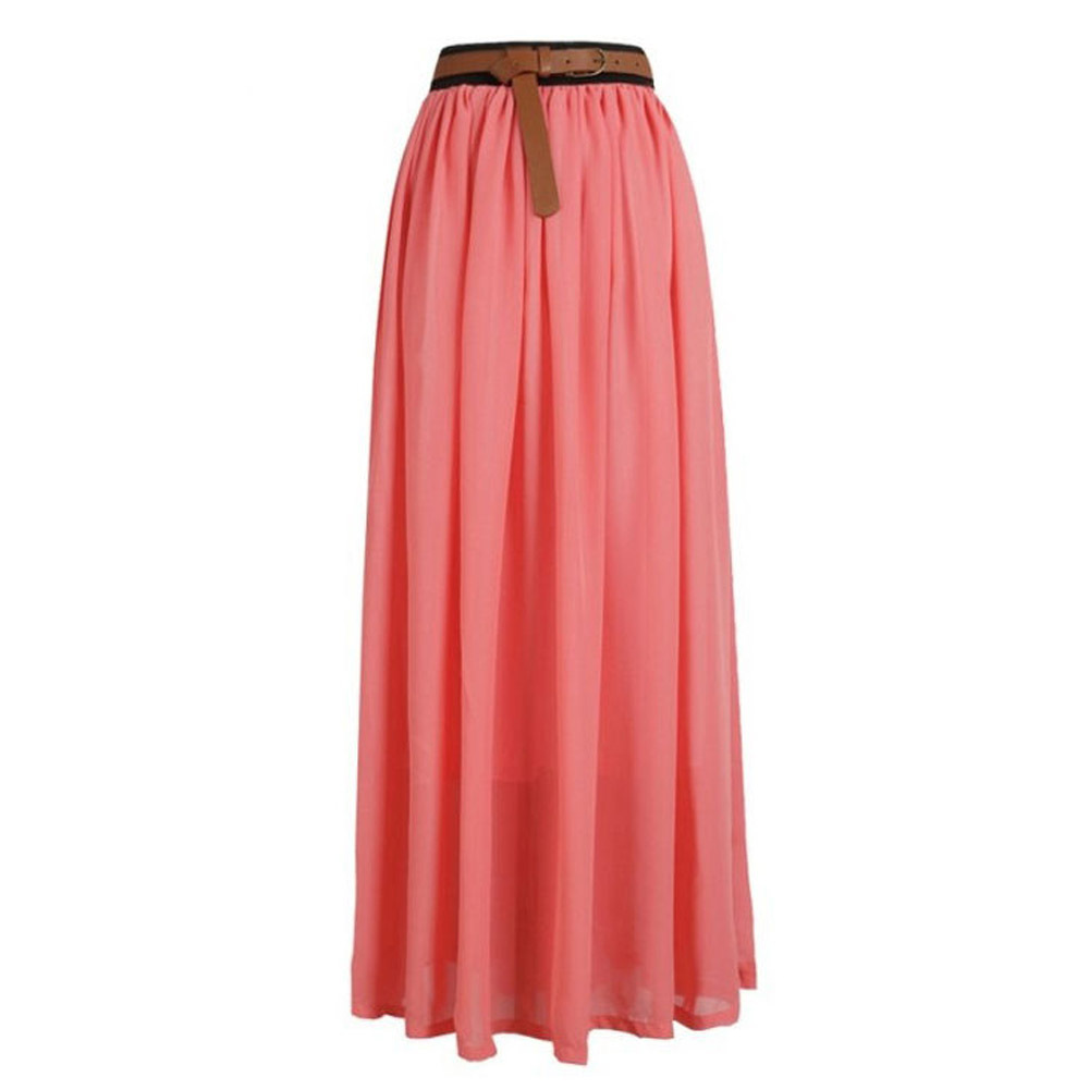 Compare Prices on Sale Maxi Skirts- Online Shopping/Buy Low Price ...