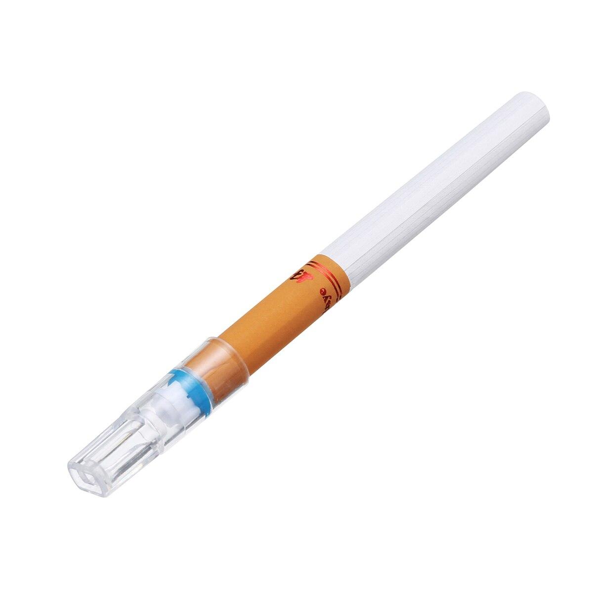 Mayitr 100pcs/lot Reduce Tar Smoking Cig