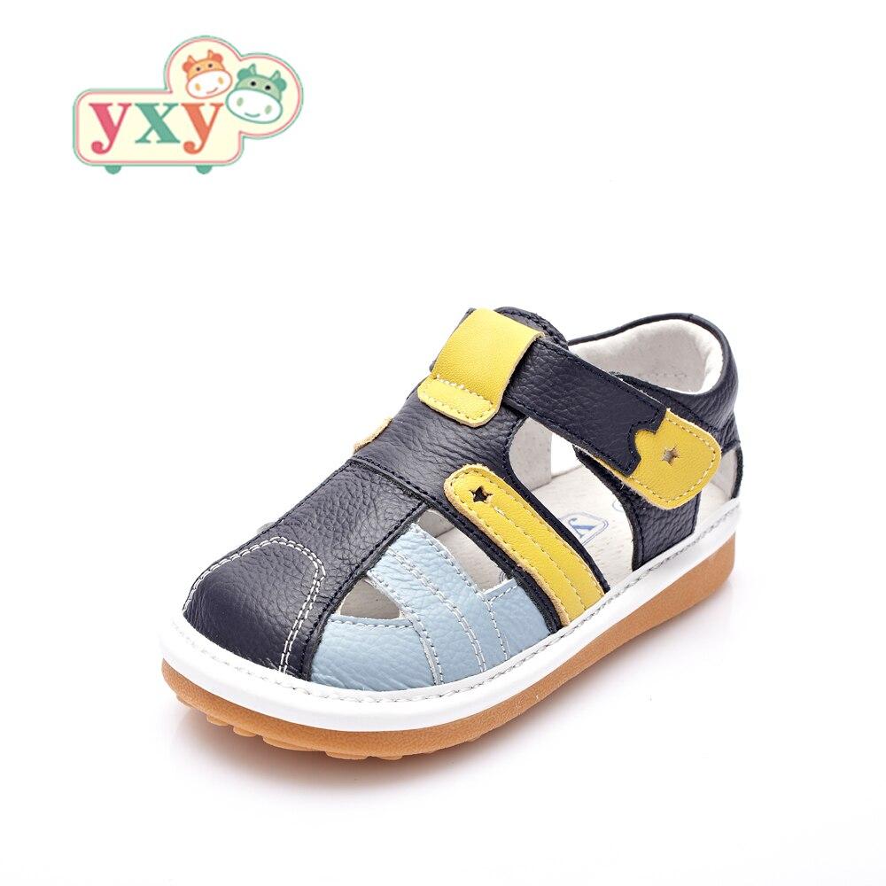 Livre para o Primavera Verão Sapatos Menino Calçado