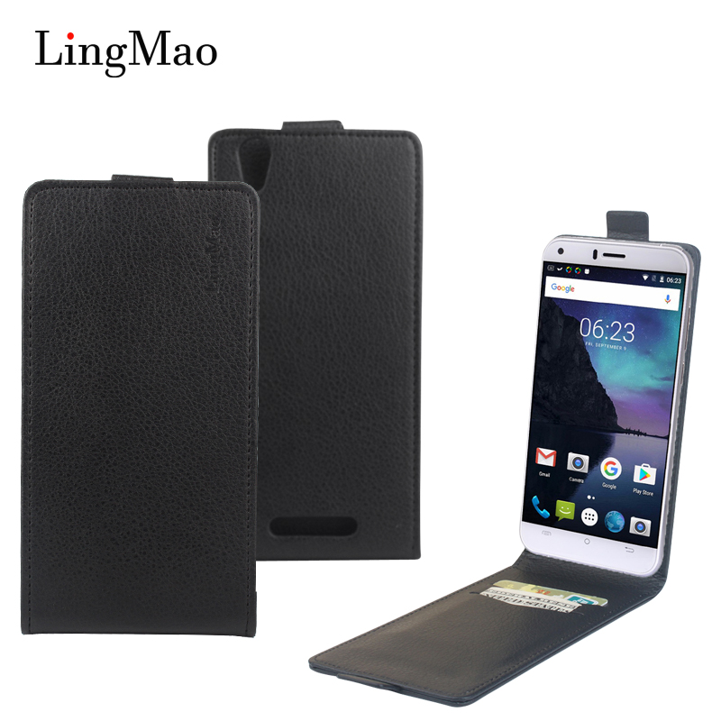 Phone Case for Cubot Manito Phone Wallet leather For Cobot Manito Wallet PU For Cobot P5 6 11 Mobile wallet holster