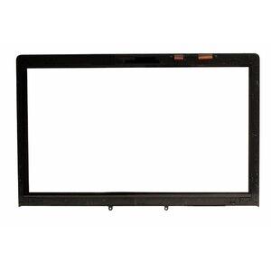 15.6 polegada de alta qualidade frente painel Touch Screen Digitador Sensor de Vidro exterior peças de Reposição para ASUS N550J N550JV
