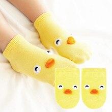 Kacakid calcetines этаж bebe лодыжки носок лет продажа новорожденных носки цвета