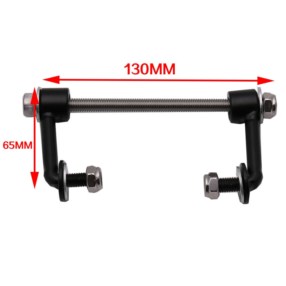 Motorcycle Oil Tank Fuel tank heightening elevator bracket For Harley XL 883 1200 X48 XL883 XL1200 X72 in Covers Ornamental Mouldings from Automobiles Motorcycles