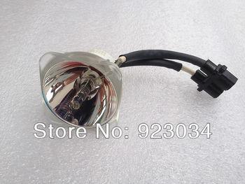 projector lamp  VLT-XD205LP  for  SD205 SD205R SD205U XD205 XD205U LVP-MD300S MD300X   original bare bulb