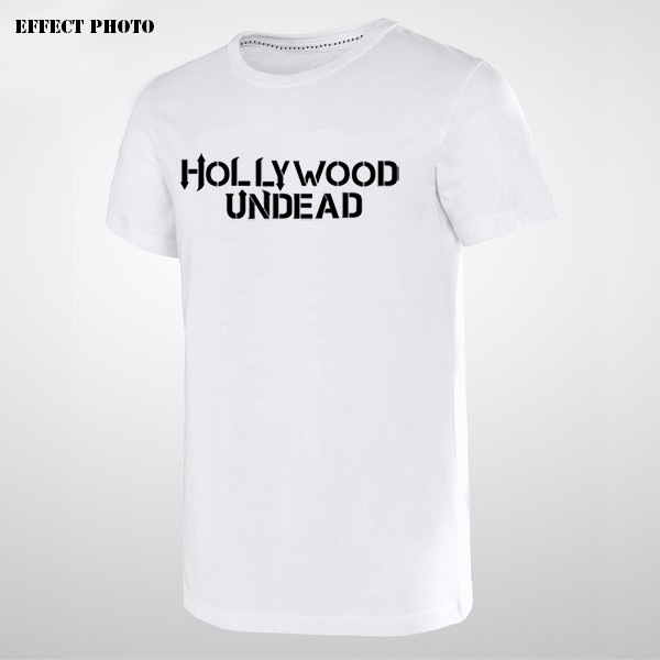 Hollywood Undead T-shirt 9