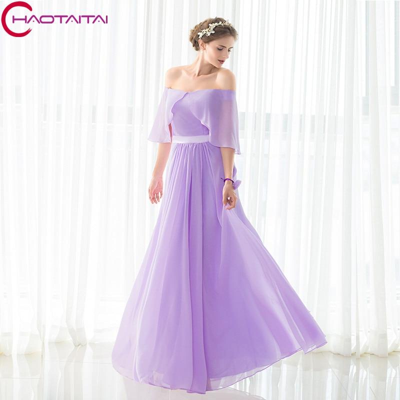 Excepcional Vestidos De Dama Naranja Camo Fotos - Ideas de Estilos ...