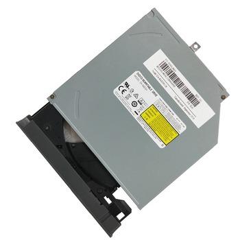 Nowy oryginalny ultra cienki 9 0mm napęd DVD RW DVDRW dla lenovo ideapad 320 V320 320-14IAP 320-15IKB 320-17IKB V320-17IKB tanie i dobre opinie Blu-ray combo SATA Laptop