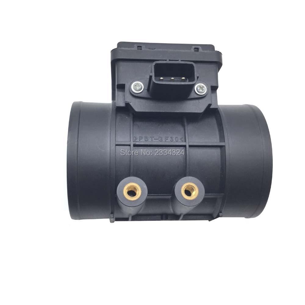 Mass Air Flow Maf Sensor Meter For Suzuki Grand Vitara Xl 7 27l Motor Blower Escudo Xl7 13800 52d0052d1e5t533721380052d00 In From Automobiles Motorcycles On
