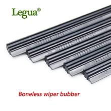 1 Blade High Boneless
