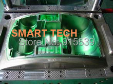 Professional customized precise & high-quality moulding and fabrication  155#