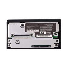 SATA ממשק רשת מתאם HDD דיסק קשיח מתאם עבור Sony PS2 פלייסטיישן 2 לא IDE