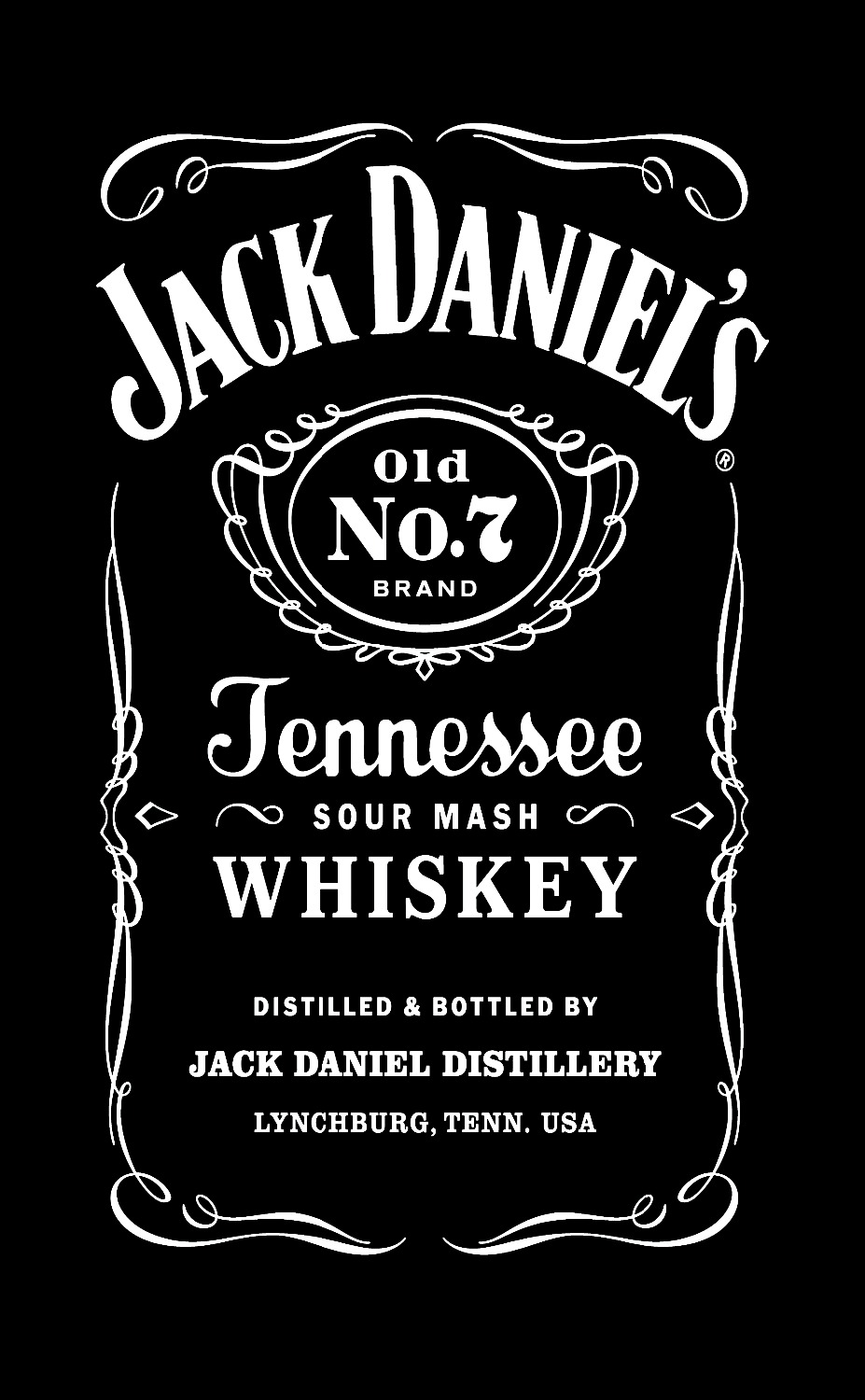 popular jack daniel buy cheap jack daniel lots from china jack 3x5ft polyester jack daniel jennessee whisky banner flag with two metal grommets white sleeve china