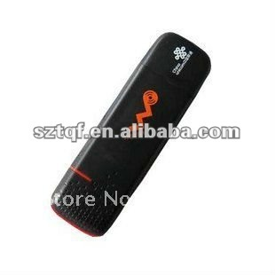 ZTE MF110 64BIT DRIVER DOWNLOAD