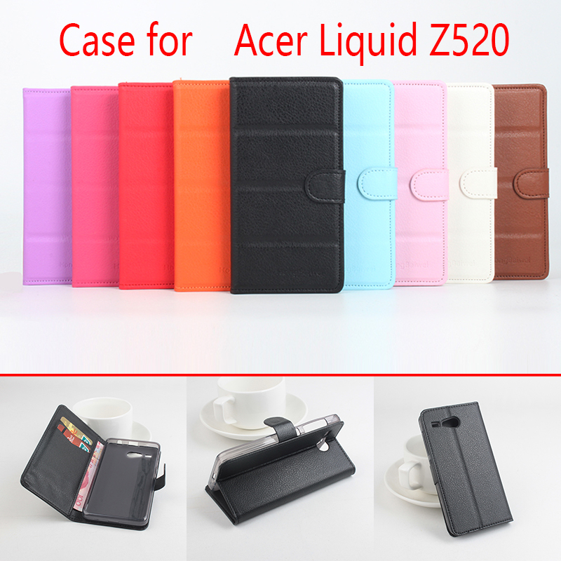 Flip Leather Case for Acer E700  S1 S55  Z330 Z500 Z520 Z525  Z530 Z630 Luxury Phone Bag Case Cover Wallet Stand Card Shell SkinFlip Leather Case for Acer E700  S1 S55  Z330 Z500 Z520 Z525  Z530 Z630 Luxury Phone Bag Case Cover Wallet Stand Card Shell Skin