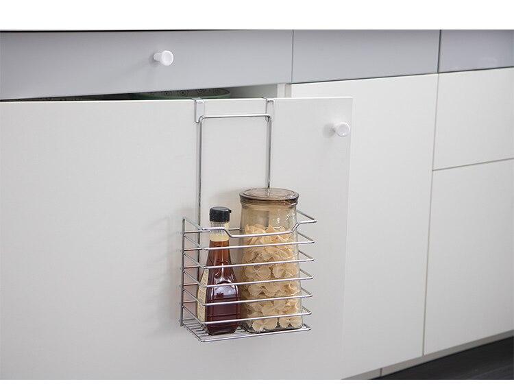 Keuken Organizer Ontwerpen : Creatieve ontwerp spatten bloed keuken lepel houder tomatensaus