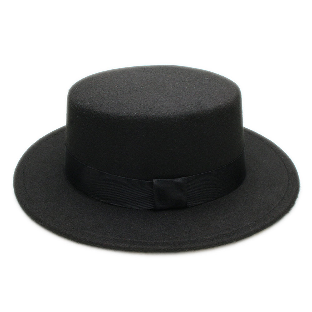 para hombre Cherry-on-Top Sombrero Pork Pie