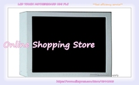 Touch Screen Display Color LCD Monitor MTM-15DK MTM-15DK-1