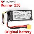 Оригинал Walkera Бегун 250 Батареи 11.1 В 2200 мАч батареи Бегун 250-Z-26 Walkera Бегун 250 Заранее батареи Запасных Частей