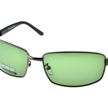 Oculos Masculino Clara Vida Men Rectan Driver's Tac Enhanced Polarized For Polarised