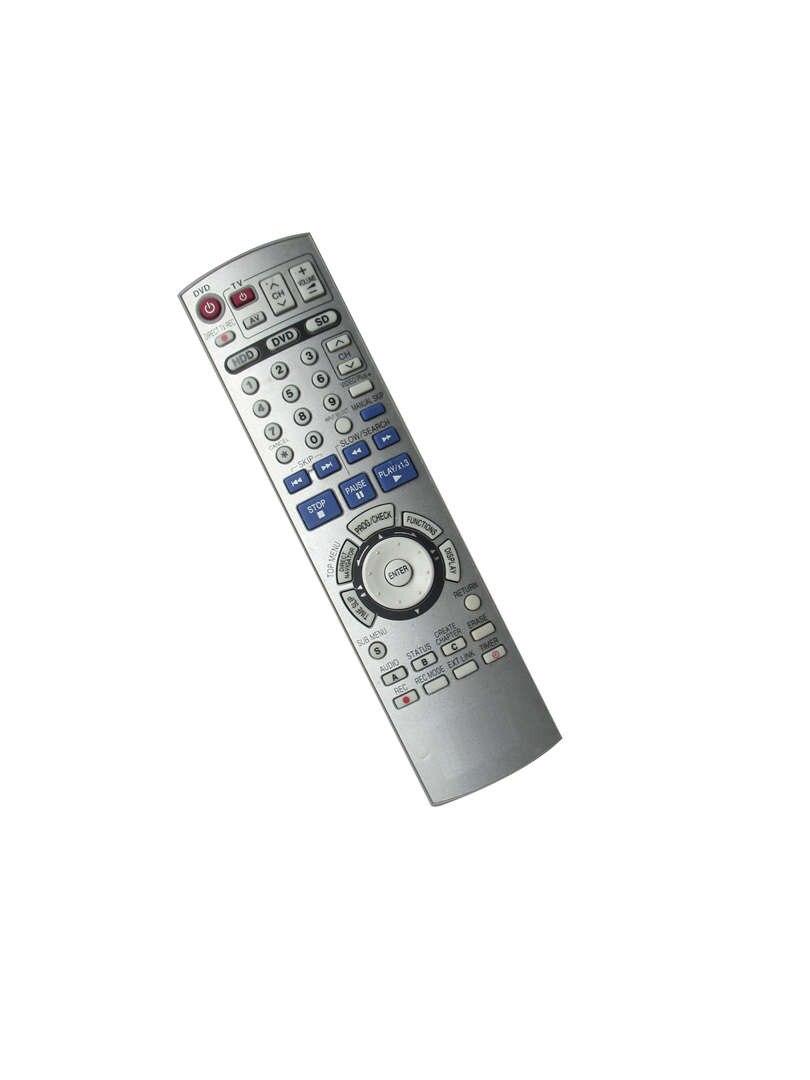 PANASONIC DMR-ES40VS DVD RECORDER DRIVER FOR WINDOWS 8