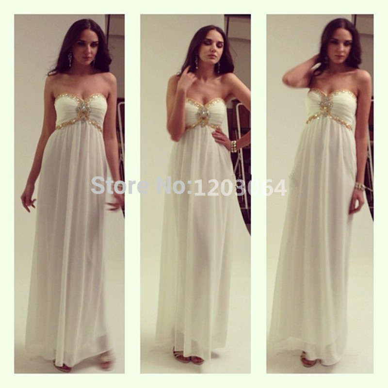 Prom Dress for Women Pregnant Promotion-Shop for Promotional Prom ...
