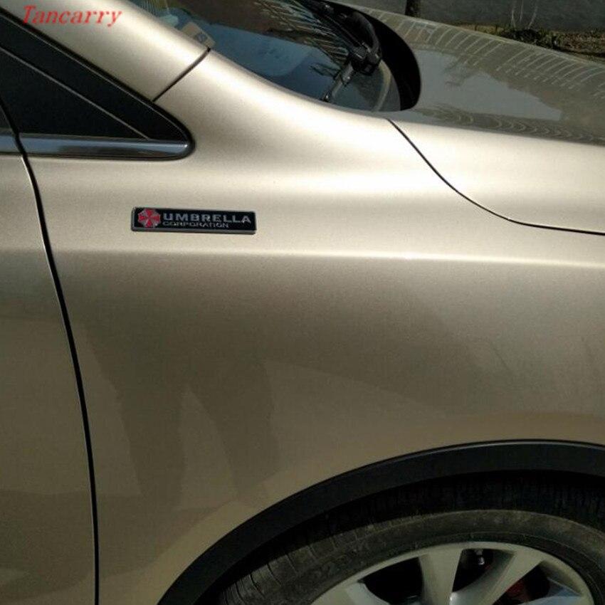 Us 37 37 Off3d Aufkleber Auto Aufkleber Und Abziehbilder Auto Styling 3d Auto Decor Für Insignia Audi A3 Ford Fiesta Mazda 3 Hyundai I30 Ford