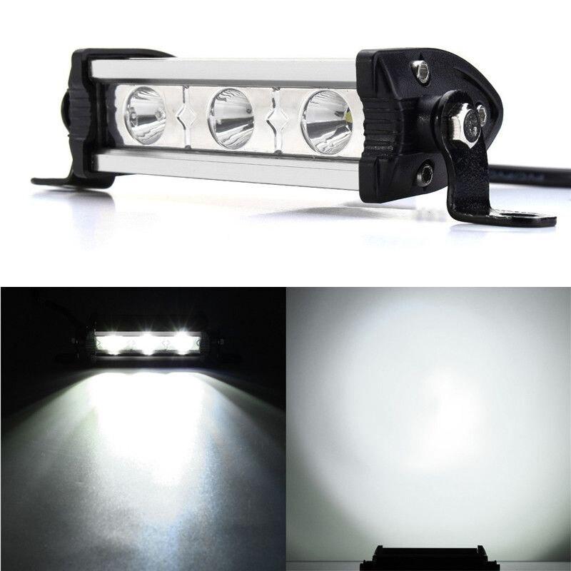 4 inch  LED Work Light