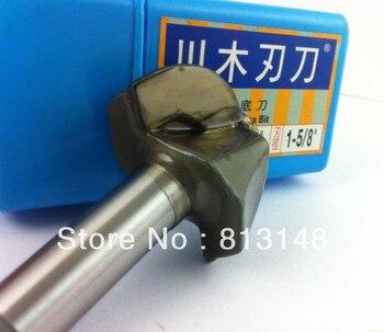 "1/2""*5/16"",SHK12.7MM (5 pieces/lot) cove box bit,Japanese standard quality"