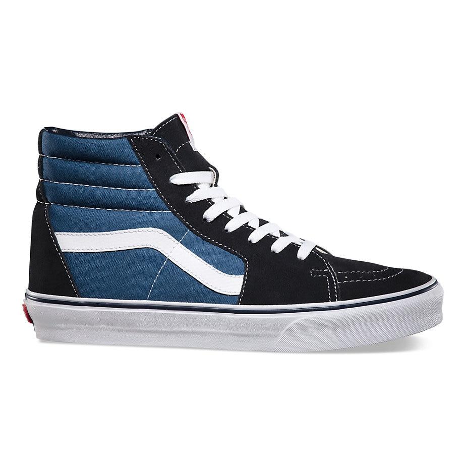 Popular Vans Shoes Retailers-Buy Cheap Vans Shoes Retailers lots ...