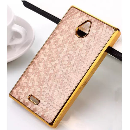 cheap for discount b75e8 2f852 US $7.99 |New Luxury Football Design Mobile Phone Hard Case Back Cover Case  For Nokia X2 Dual SIM X2 RM 1013 Free Shipping on Aliexpress.com | Alibaba  ...