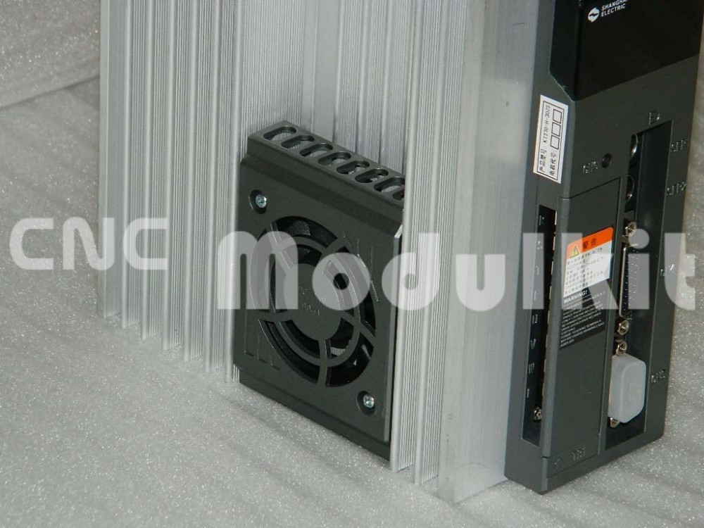 AC 1 130SM15015 KT270H30 2.3kw 15 2500CPR MODULKIT