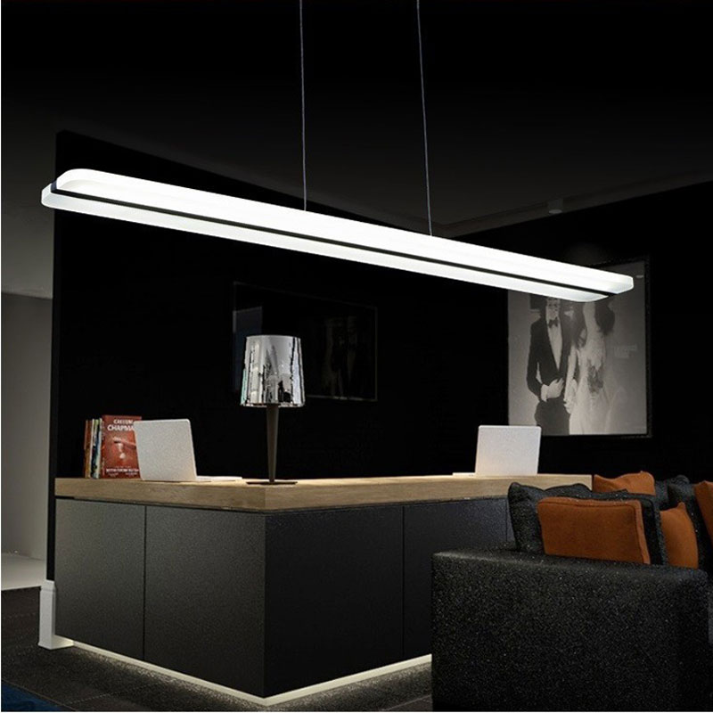 Awesome Lampadari Cucina Led Gallery - Ideas & Design 2017 ...