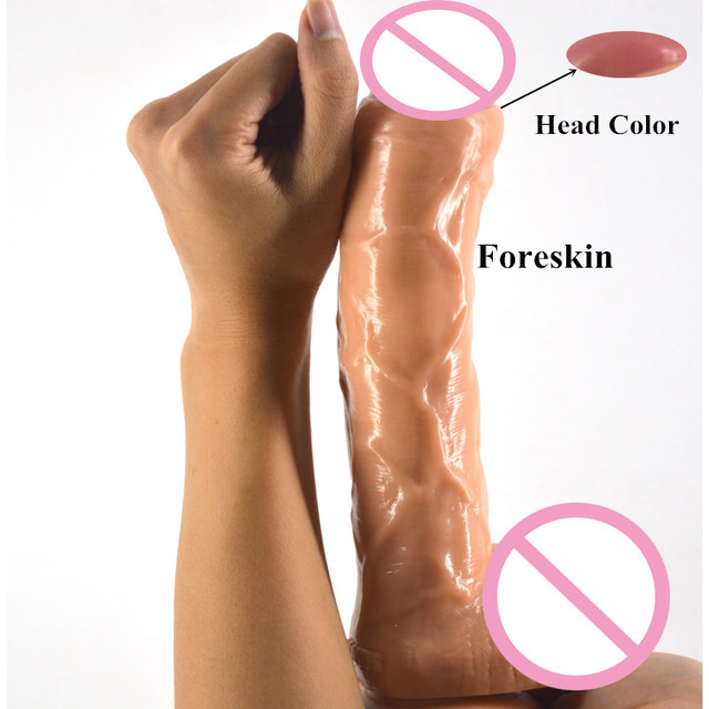 Best way to masturbate foreskin, naced girls riding bickes