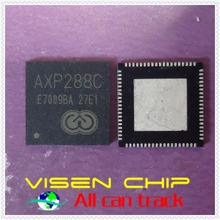 3pcs AXP288C Tablet, smart phone, smart TV, digital video camera,UMPC ultra portable mobile computer/UMPC - like(China (Mainland))