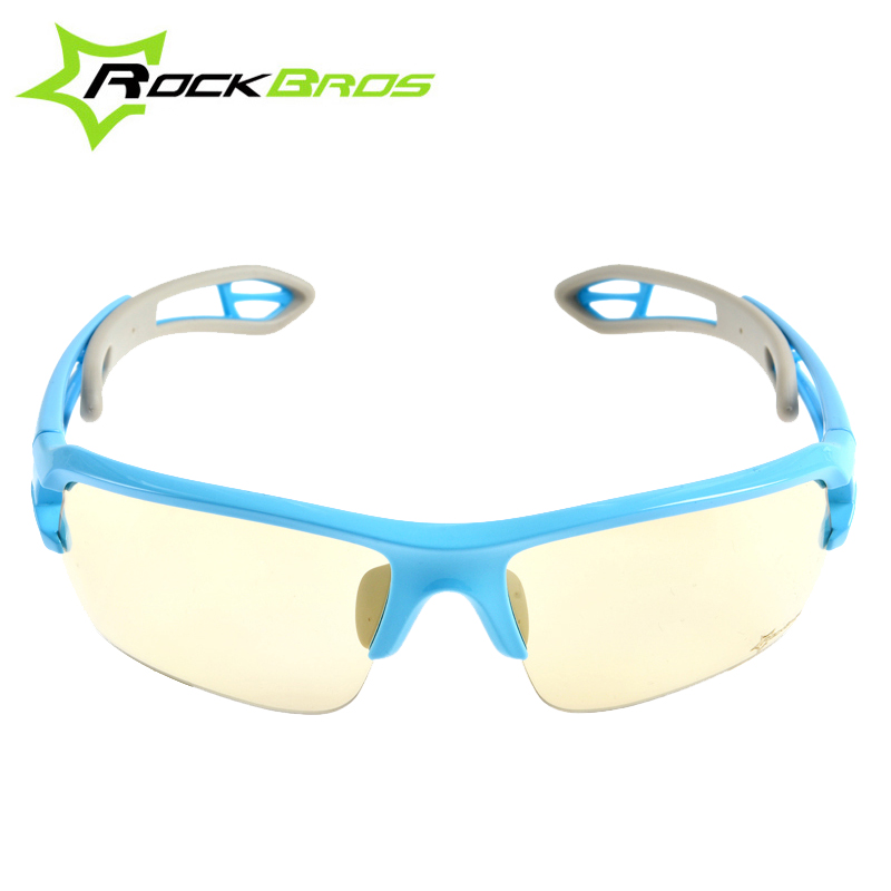 RockBros Cycling Glasses Men Women MTB Mountain Road 2017 Sunproof Bicycle Sunglasses Racing Riding Bike Glasses Gafas Ciclismo obaolay polarized cycling glasses 5 group lens mans mountain bike goggles sport mtb bicycle sunglasses ciclismo cycling glasses
