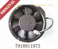 Linde Forklift Part Fan 7918911973 324 Electric Truck E12 E15 E16 New Service Spare Parts
