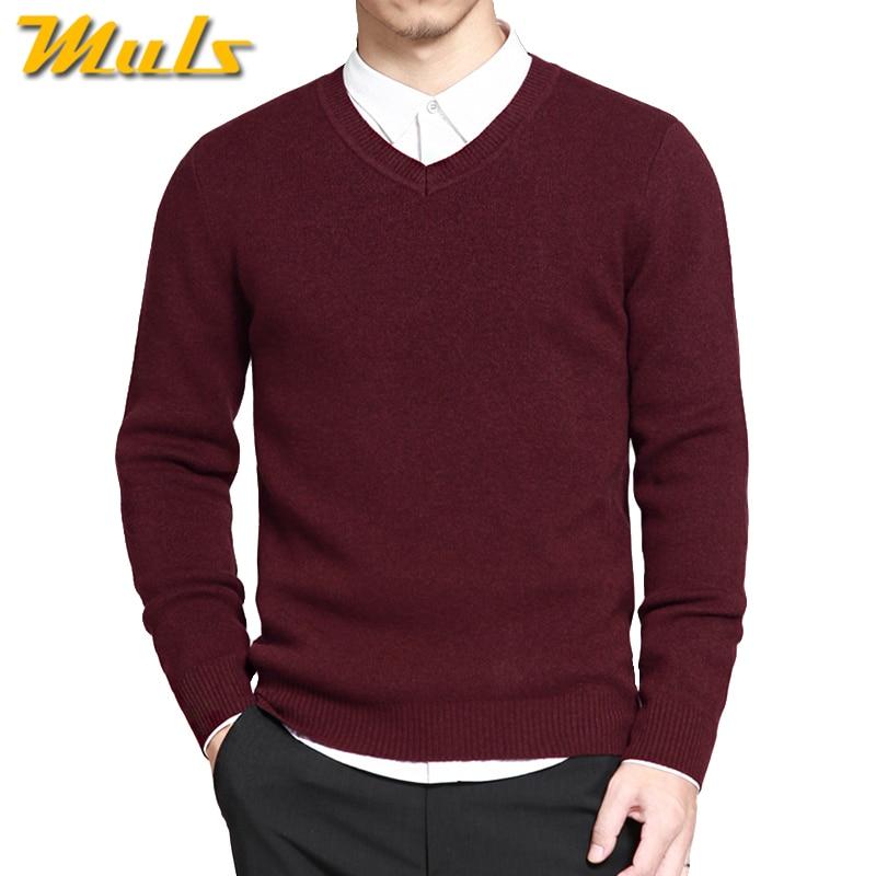 5XL New Mens 100/% Cotton Jumper Plus Size 2XL