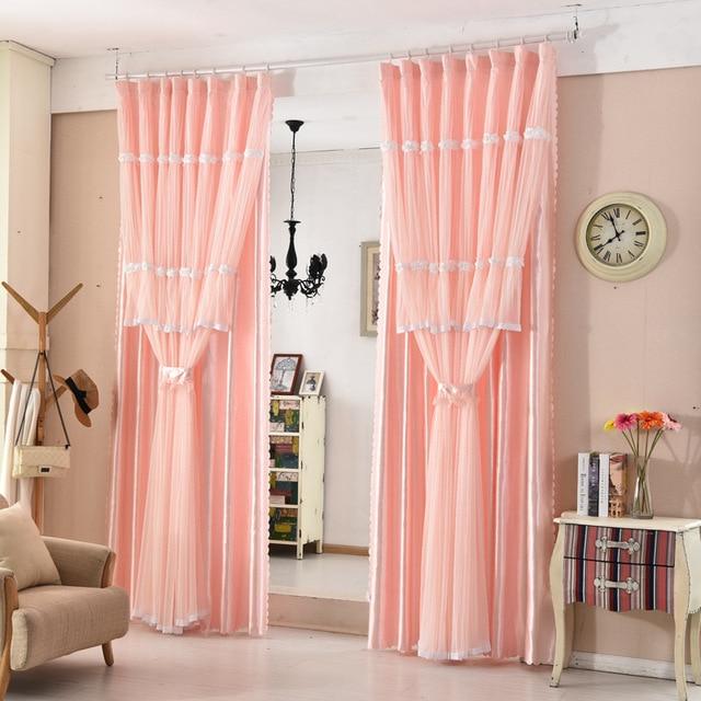 Funky Formal Living Room Curtains Vignette - Living Room Designs ...