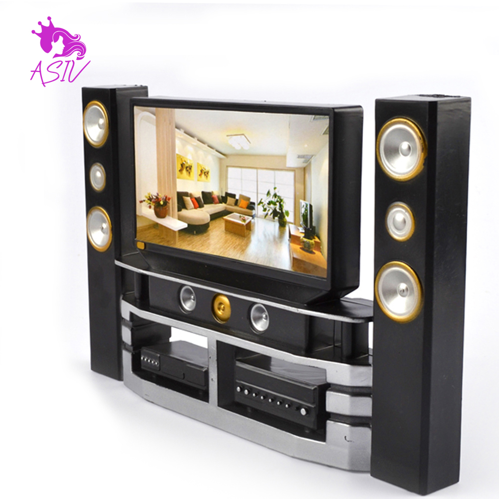 Charming Meuble Pour Home Cinema 14 Meuble Tv Meubles Audio  # Meuble Tv Audio Video