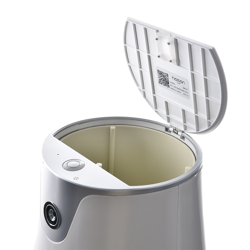 pet feeder timed automatic