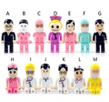 50pcs/lot Doctors/Nurses Pen Drive 1gb 2gb 4gb 8gb 16gb 32gb Pendrive Usb Flash Drive (Can customized LO)