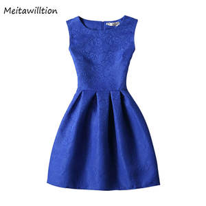 04c6aee6bf Meitawilltion 2018 Women Party Dress Sexy Lady Clothing