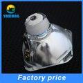 Compatível lâmpada do projetor lâmpada 5j. 05q01. 001/5j. j1r03.001 para benq w5000 w20000 cp220 cp220c