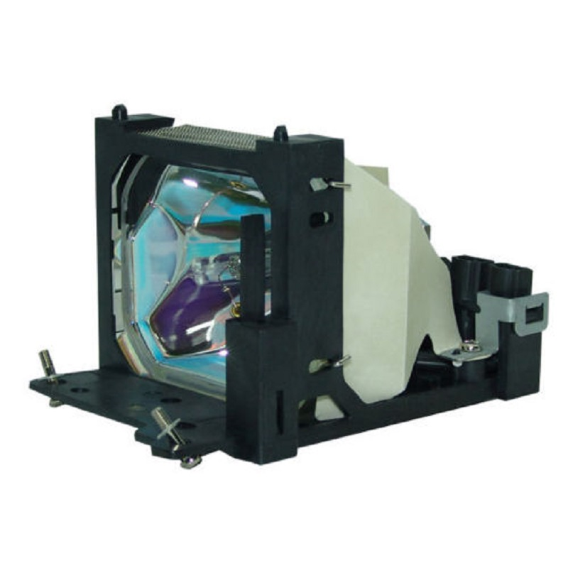 PRJ-RLC-001 Replacement Projector Lamp With Housing  For VIEWSONIC PJ750 / PJ750-3 / PJ751 rlc 001 projector lamp with housing for viewsonic pj402 pj402d 180days warranty
