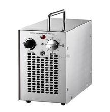 Hihap 5g генератор озона воды для бассейна и т. д.