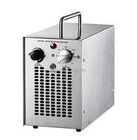 Hihap 5 г воды генератор озона для бассейн и т. д.