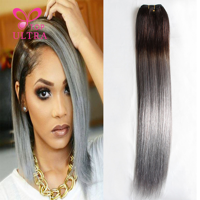 5 Pcs Xpression Braids Hair Weave Extensions African Ultra Braid 82 165g Synthetic Salon
