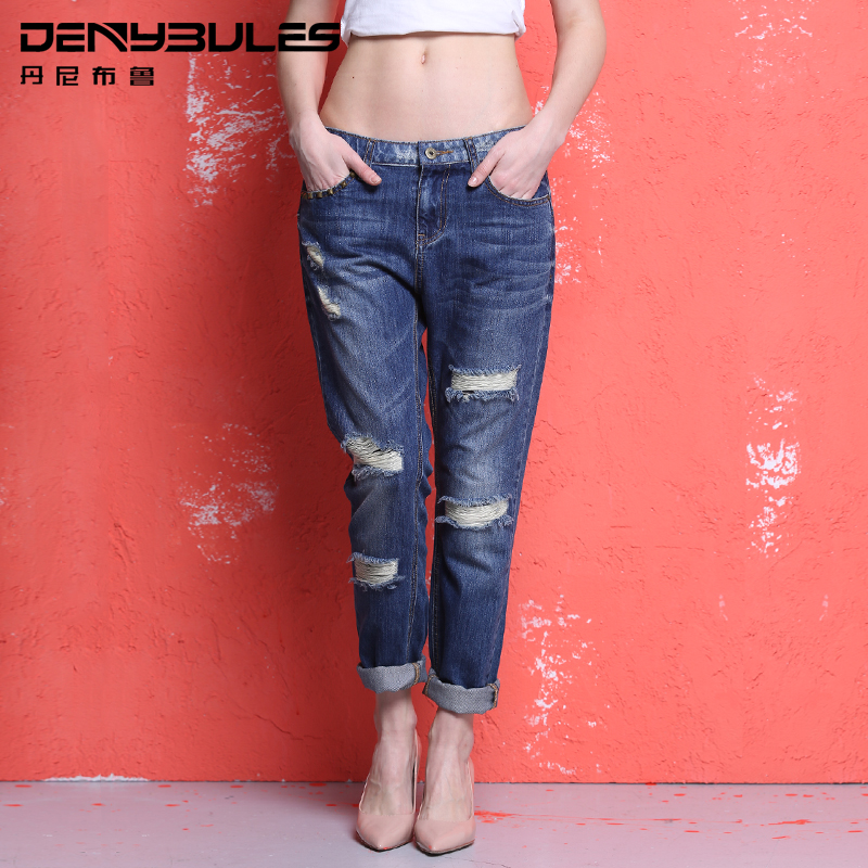 Popular Skinny Jeans Discount-Buy Cheap Skinny Jeans Discount lots